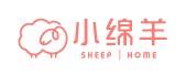 上海小绵羊智能家居科技有限公司