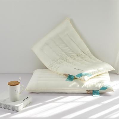 玻尿酸面膜枕