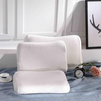 生物基零度棉枕